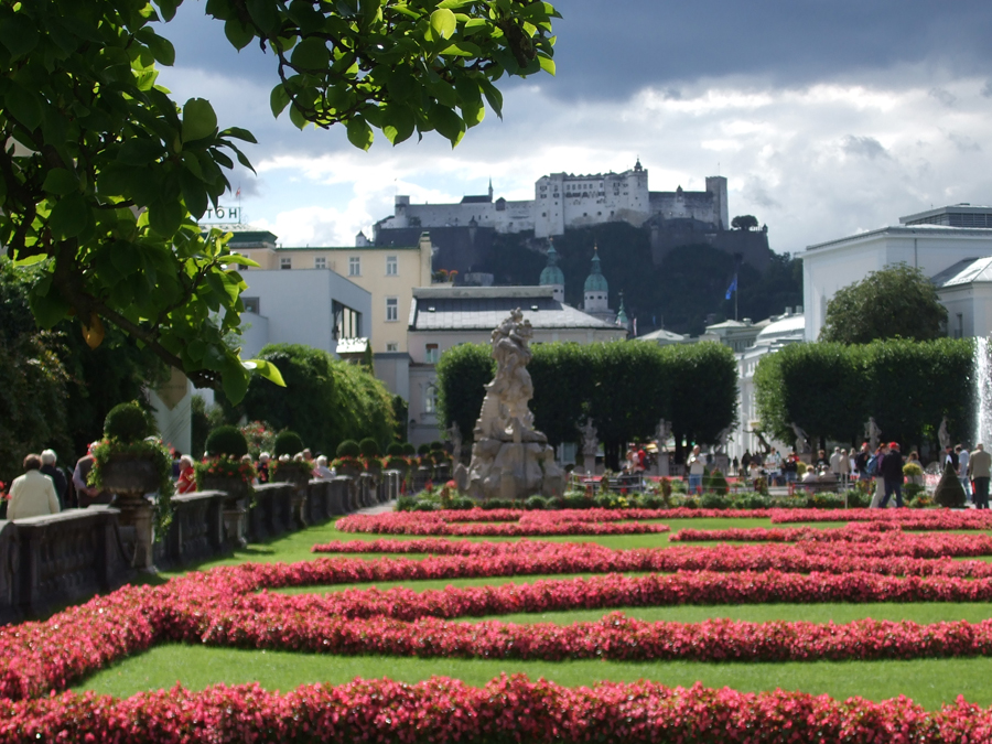 Schloss Mönchstein Hotel Salzburg Castle Hotel, Hotel Salzburg, luxury hotel Salzburg Austria 5 star castle Hotel Moenchstein Salzburg, Castle Hotel Austria Salzburg five star hotels, Schlosshotel Salzburg Österreich 5 Sterne Schlosshotels, 5 star hotel Austria Salzburg meeting hotel, 5 Sterne Hotel Salzburg, Hotel 5 étoiles Austriche hôtel château Salzbourg hôtel luxe Moenchstein, Luxushotel Salzburg Österreich S - Luxushotel Österreich, Luxury Hotel Austria, Hôtel de luxe Autriche<br><br>Luxury Hotels Worldwide 5 Star Hotels and Five Star Resorts<br><br>The images displayed on websites of DLW Luxury Hotels Worldwide - Hotelreservations Worldwide are owned by DLW Hotels or third parties and are therefore the property of DLW Hotels or others.